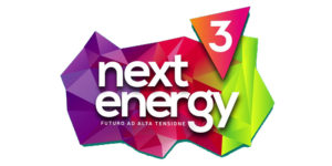 Next Energy 3 By Terna e Cariplo Factory - Finale for Secure Shelter by Weedea